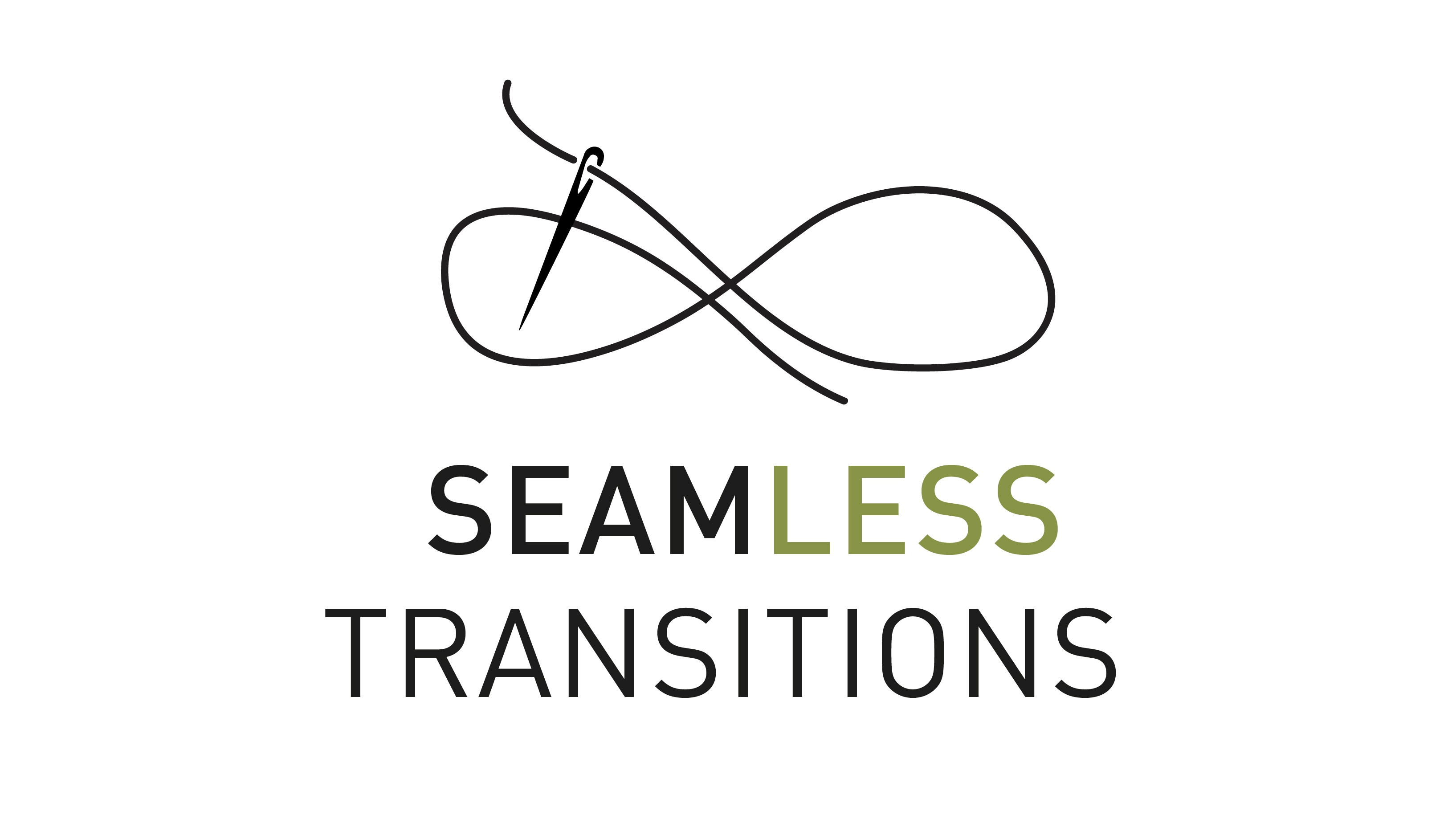 Seamless Transitions - Brand Experience
